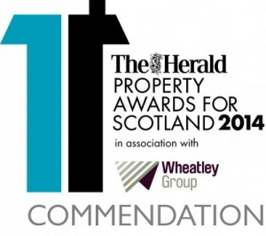 ScottishProperty2014