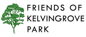 Friends of Kelvingrove Park