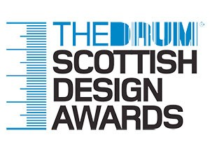the drum scottish design awards